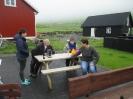 07.06.14. Fornagarður avhendaður eigarunum.
