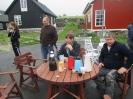 07.06.14. Fornagarður avhendaður til eigararnar.