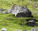 gra stein sat (Medium).jpg