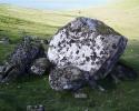 st steinur ey und skardi (Medium).jpg