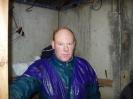 11-10-2008 008 (Medium).jpg