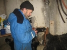 jakupsstov (Medium).jpg