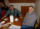 januar 2008