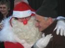 desember 2006